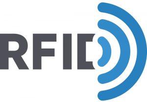 Read more about the article Saklar On Off Menggunakan Kartu RFID
