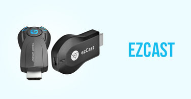 Read more about the article Menggunakan Wireless Display Adapter Anycast