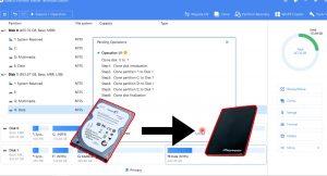 Read more about the article Alasan Pindah Dari HDD Ke SSD