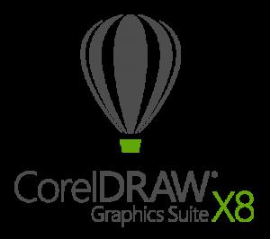 Read more about the article Mengatasi Corel Draw X8 Yang Tidak Bisa di Install