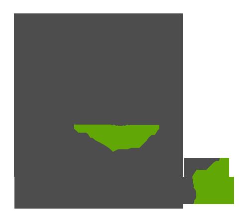 Mengatasi Corel Draw X8 Yang Tidak Bisa di Install